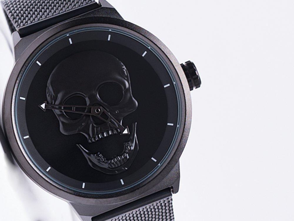 Часы / 14456
