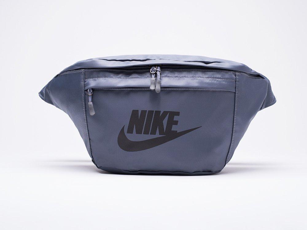 Сумка Nike / 14461