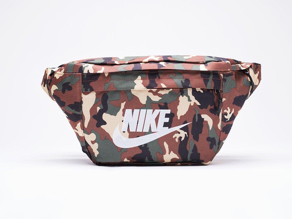 Сумка Nike / 14462