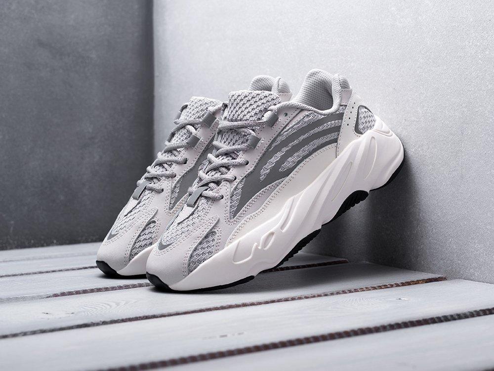Кроссовки Adidas Yeezy Boost 700 v2 (14464)