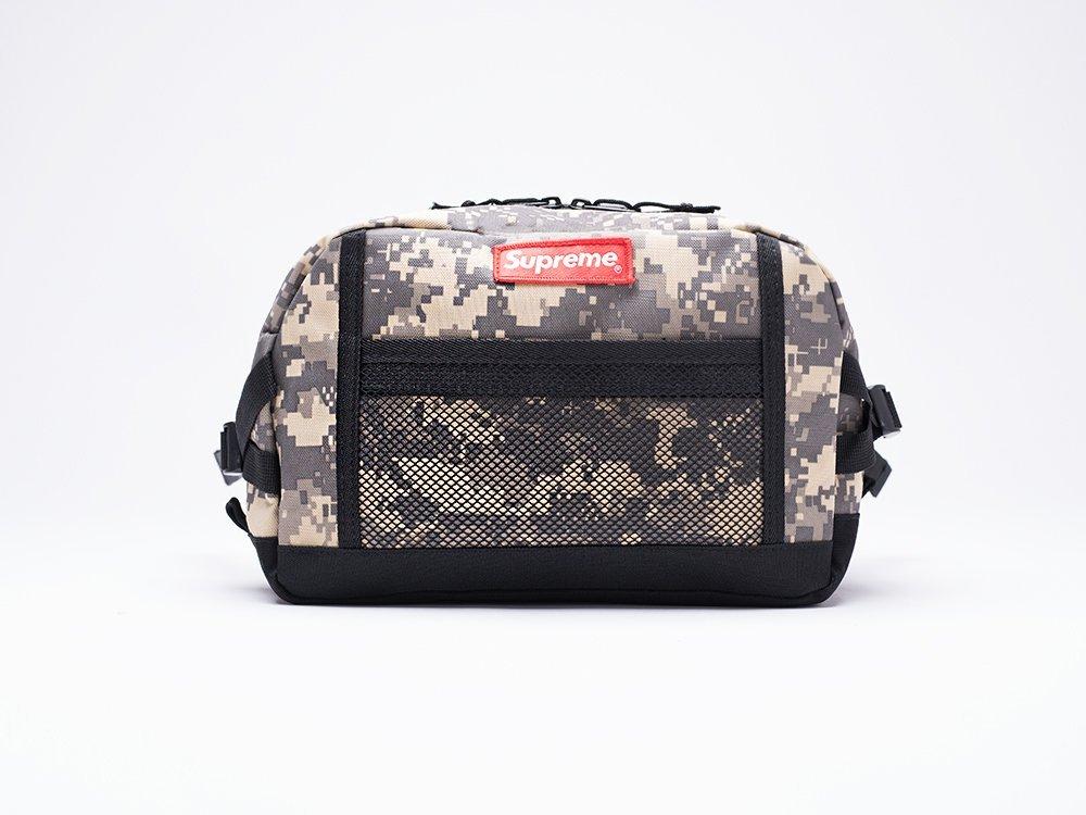 Поясная сумка Supreme (14470)