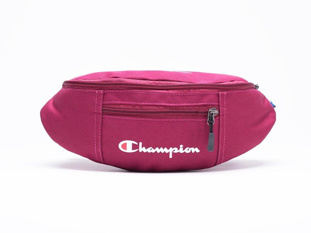 Сумка Champion / 14476