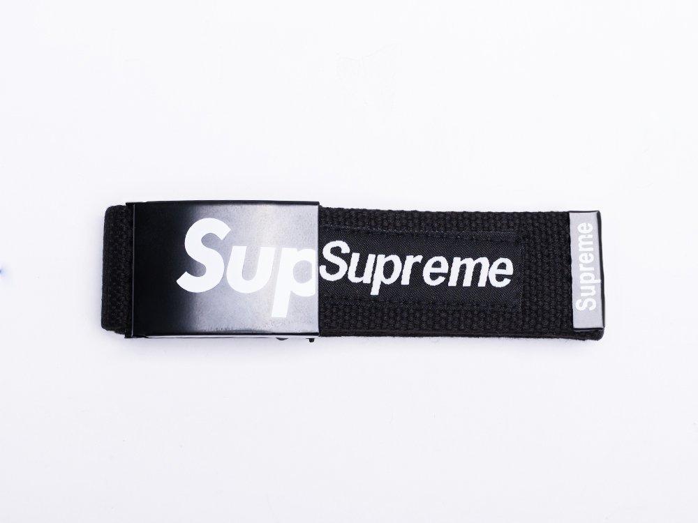 Ремень Supreme / 14483