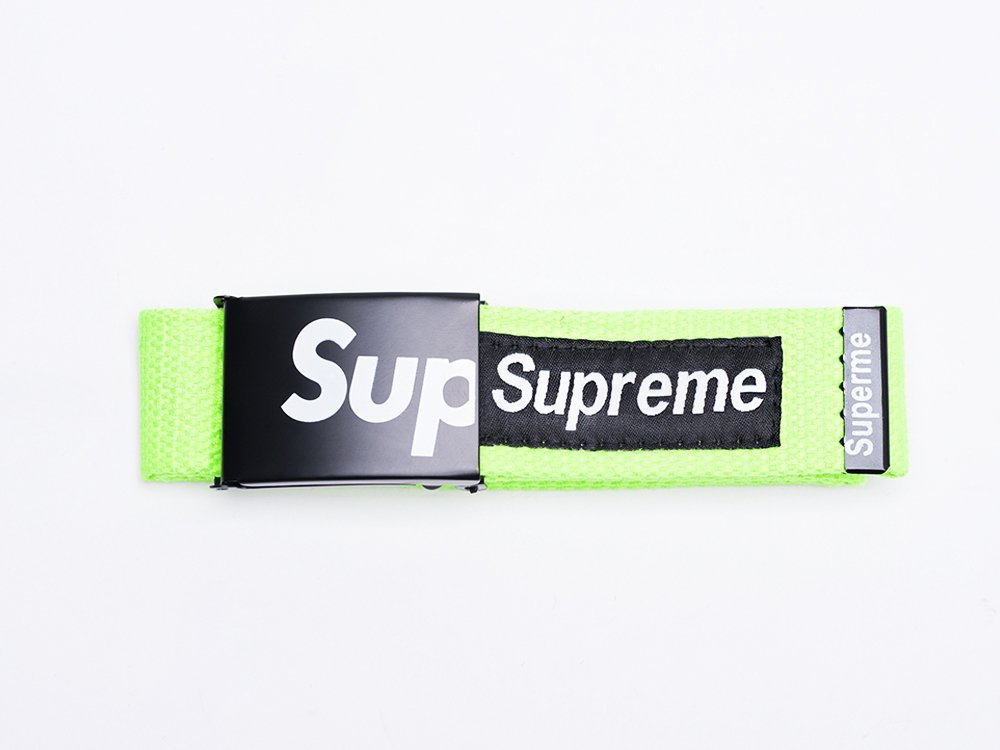 Ремень Supreme / 14485