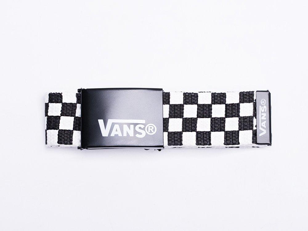 Ремень Vans / 14487