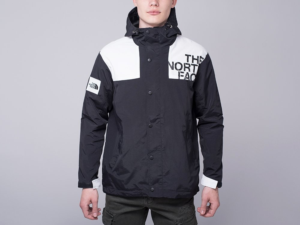 Куртка The North Face / 14537