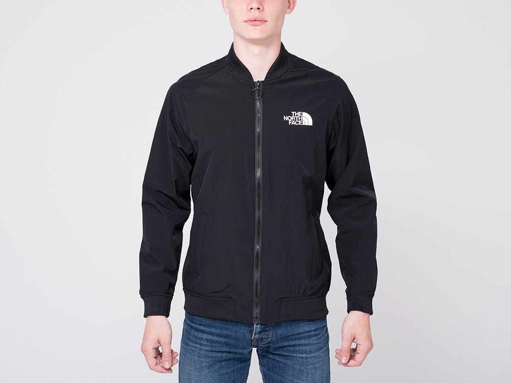Бомбер The North Face / 14538