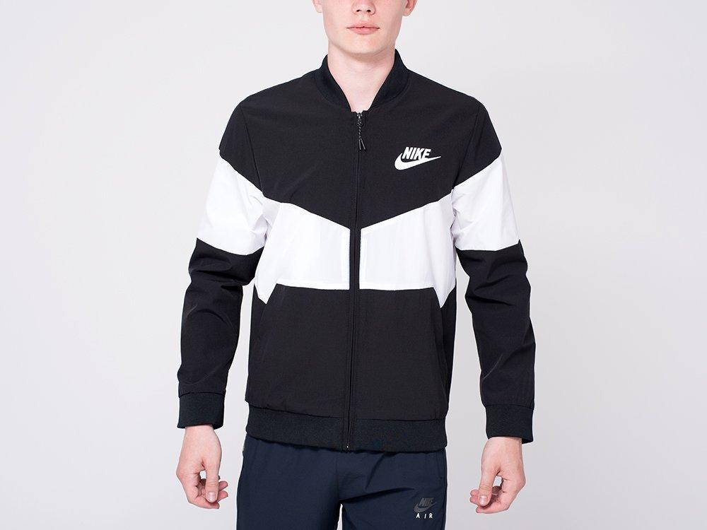 Бомбер Nike (14540)