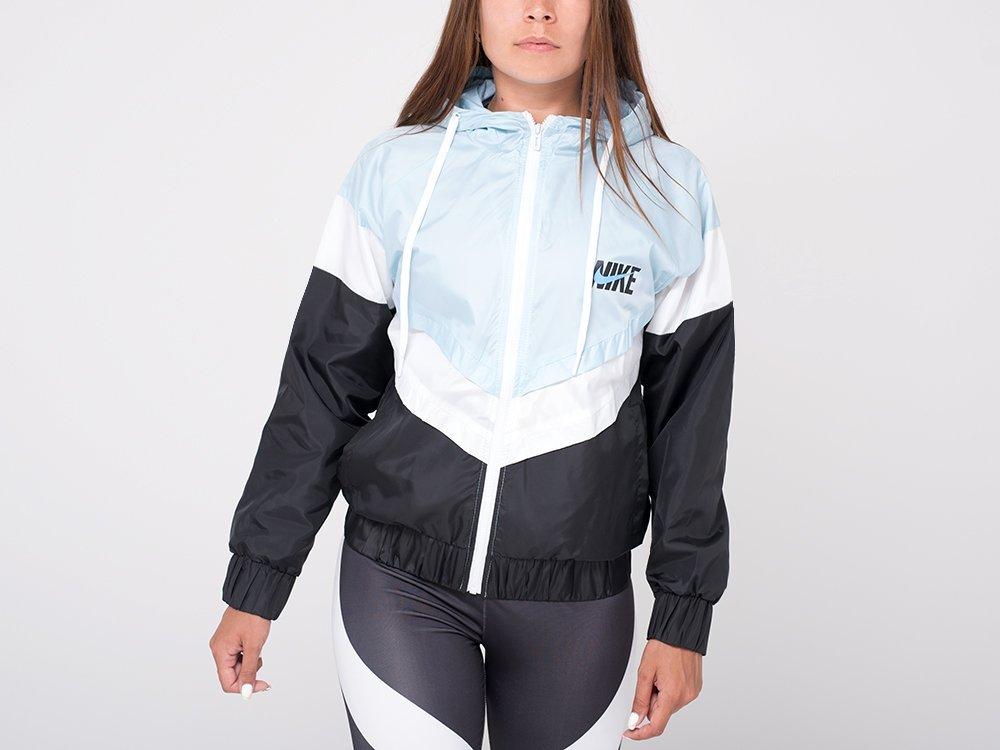 Ветровка Nike / 14546