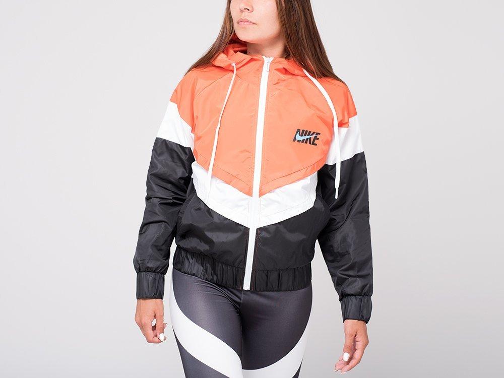 Ветровка Nike / 14547