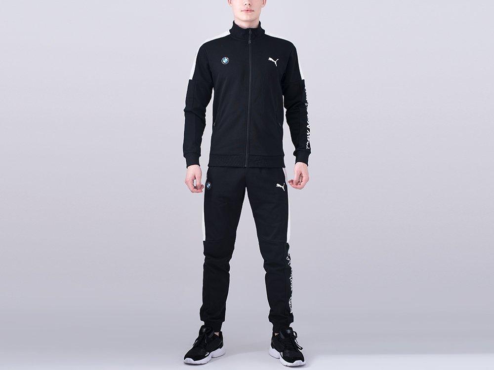 Спортивный костюм Puma / 14577