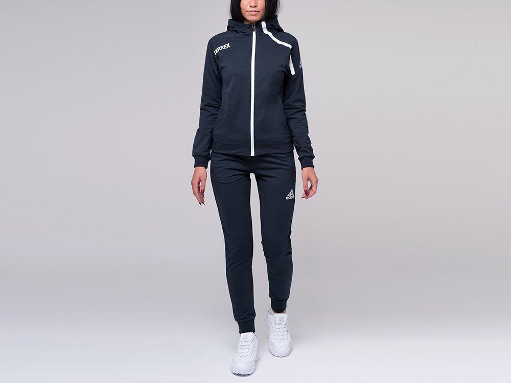 Спортивный костюм Adidas / 14581