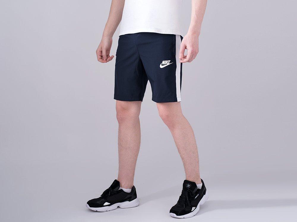 Шорты Nike (14582)