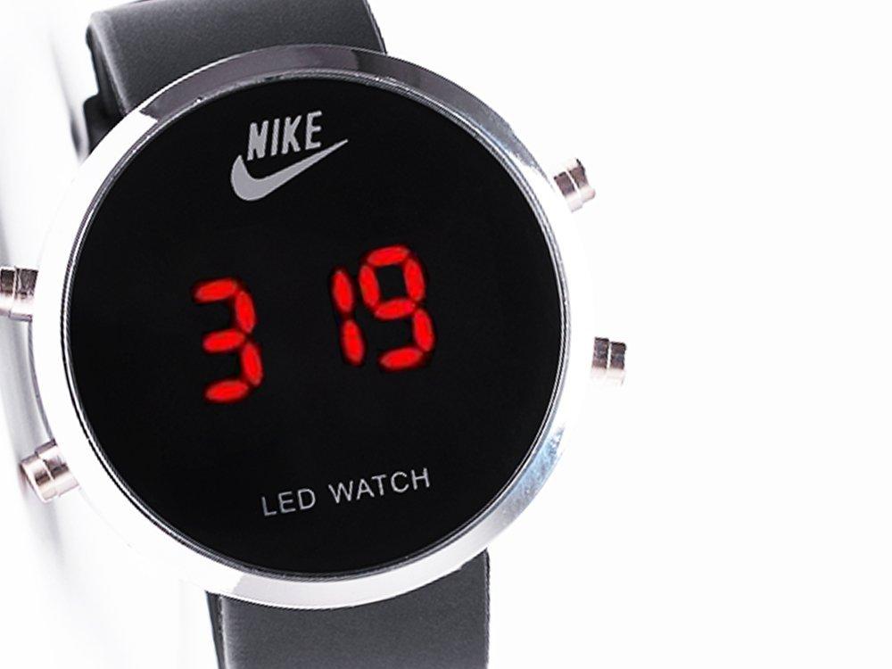 Часы Nike / 14585