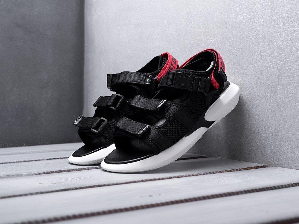 Сандалии Nike x Off-white / 14605