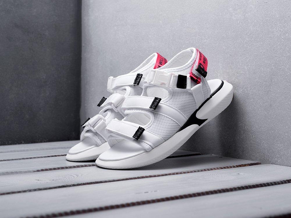 Сандалии Nike x Off-white / 14606