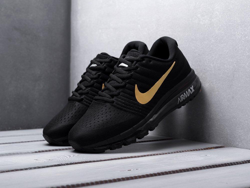 Кроссовки Nike Air Max 2017 (14618)