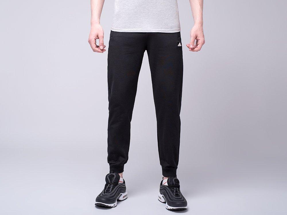 Брюки спортивные Adidas (14630)