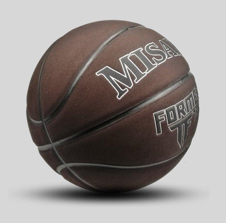 Баскетбольный мяч Misaya / 14697