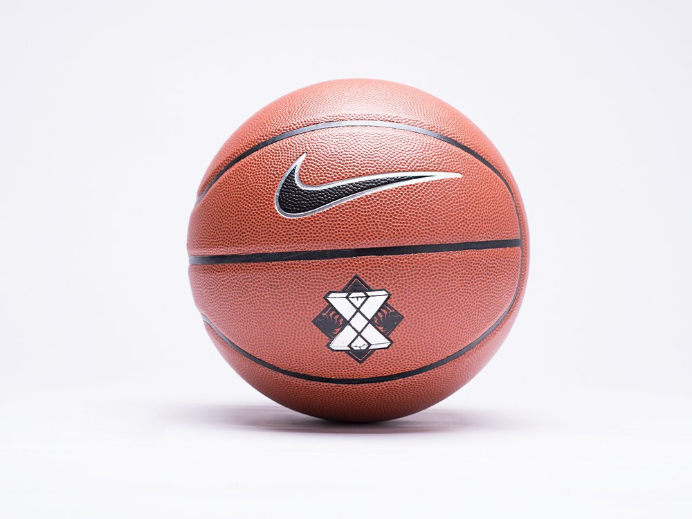 Баскетбольный мяч Spalding / 14699