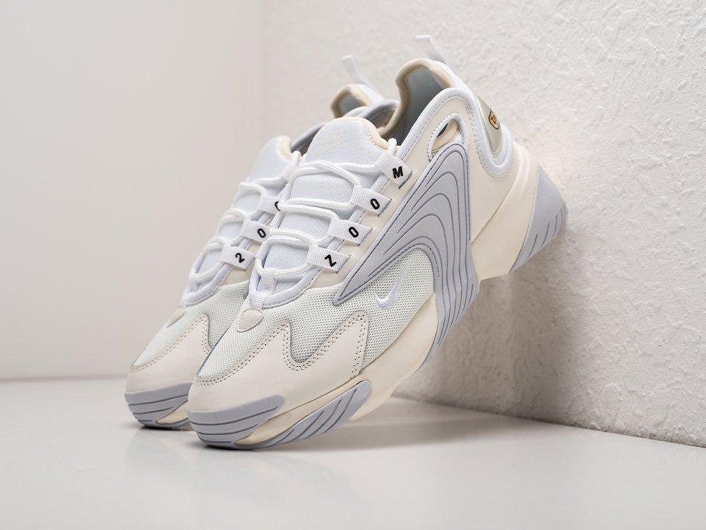 Кроссовки Nike Zoom 2K (14705)