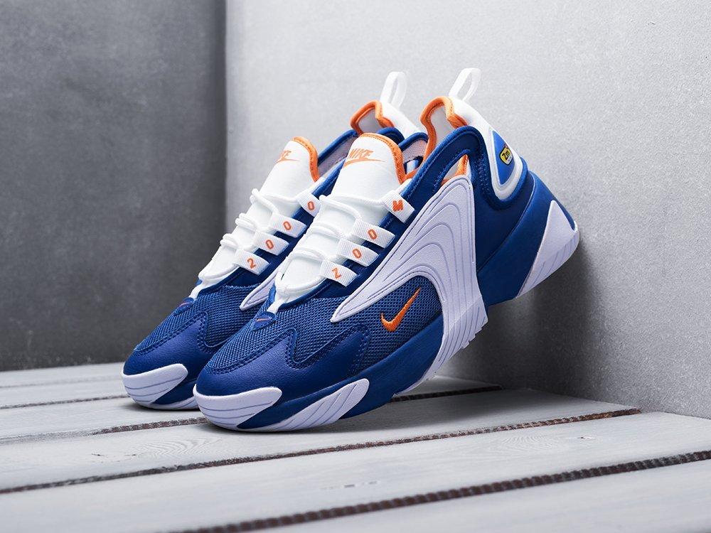 Кроссовки Nike Zoom 2K / 14707