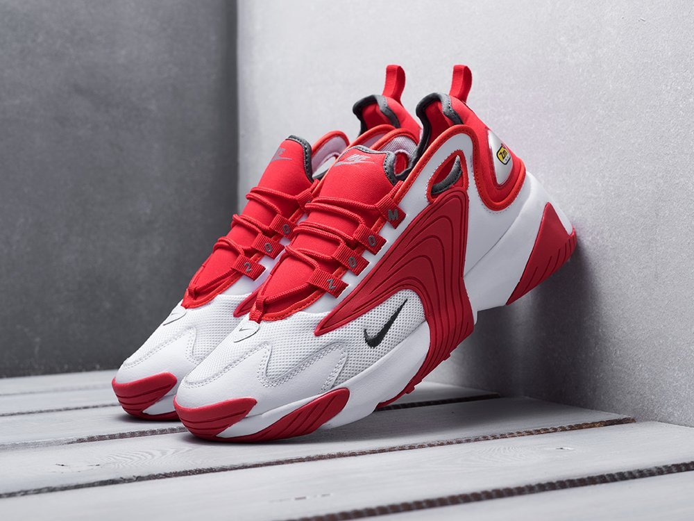 Кроссовки Nike Zoom 2K (14708)