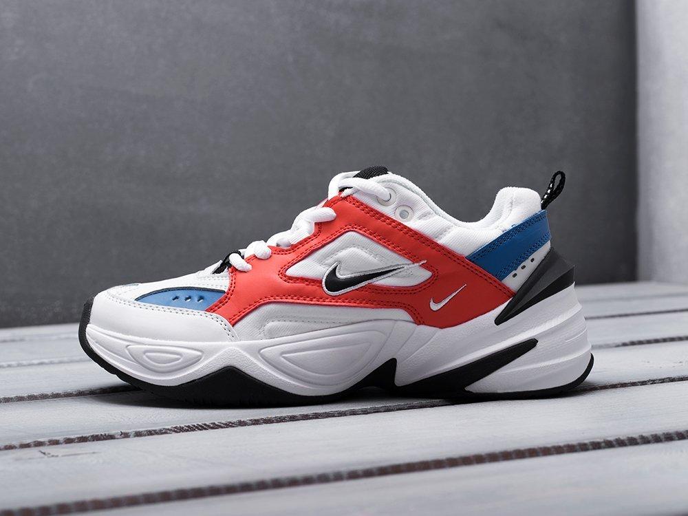 Кроссовки Nike M2K TEKNO (14713)