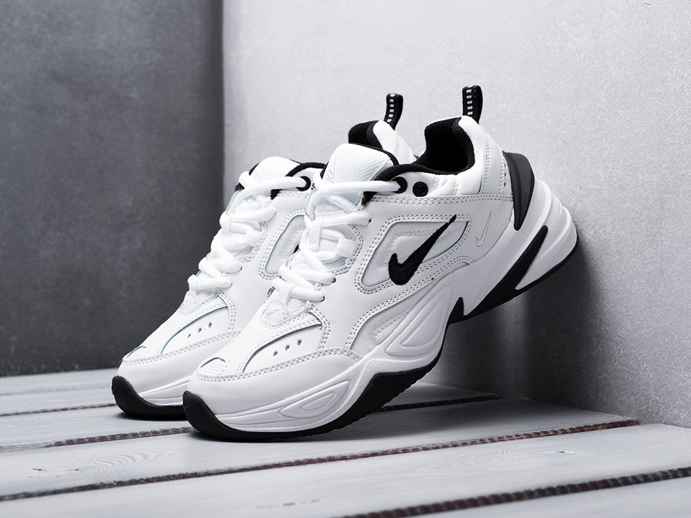 Кроссовки Nike M2K TEKNO (14715)