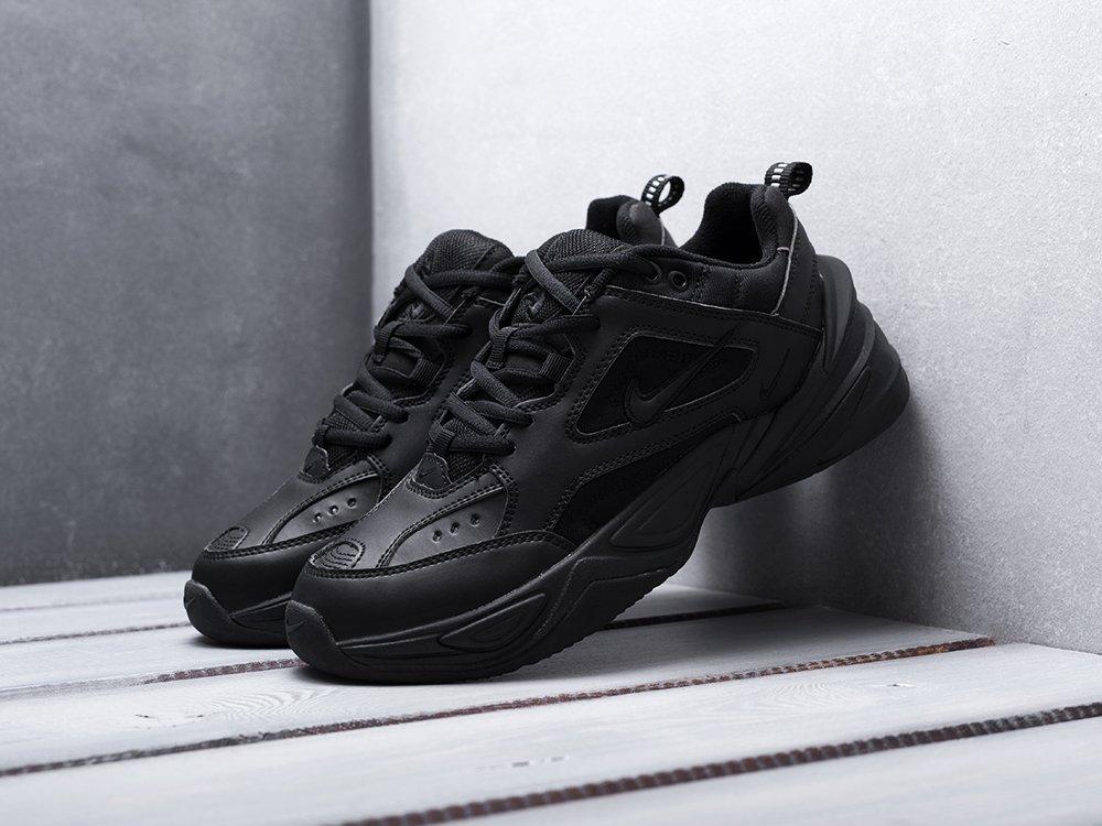 Кроссовки Nike M2K TEKNO (14718)