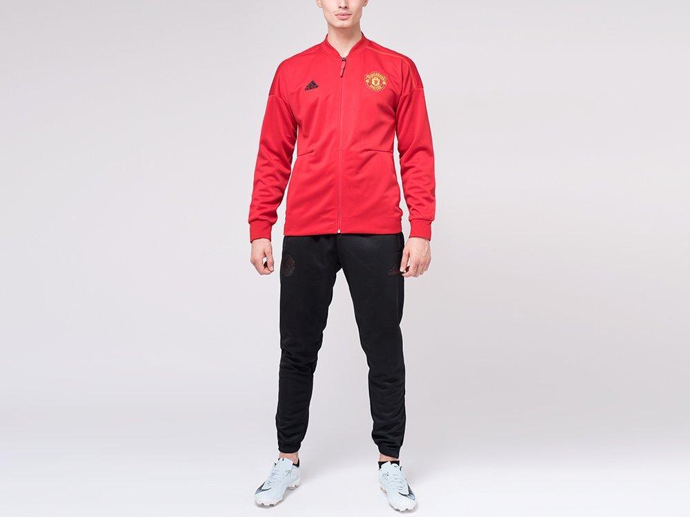 Спортивный костюм Adidas FC Manchester United (14721)