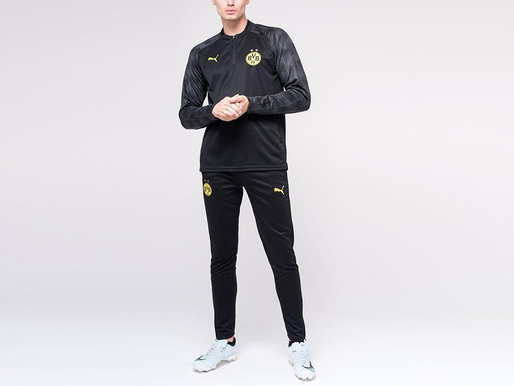 Спортивный костюм Puma / 14731