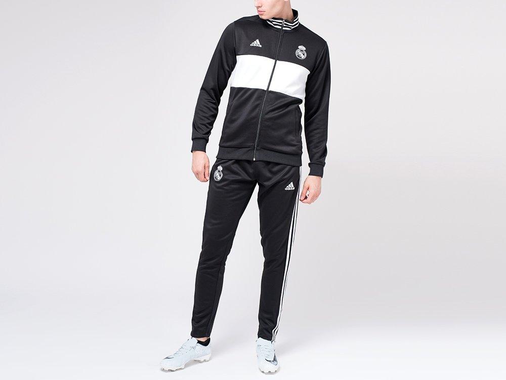 Спортивный костюм Adidas FC Real Madrid (14733)