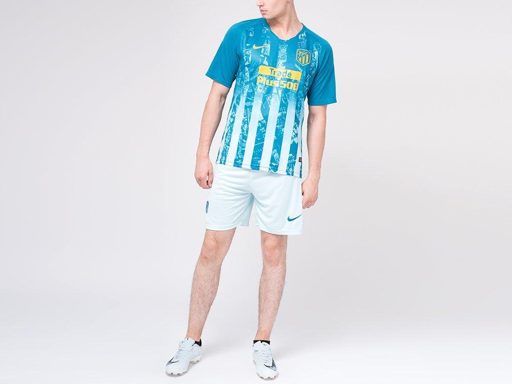 Футбольная форма Nike FC Atletico Madrid / 14739