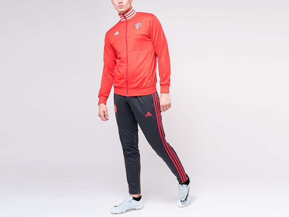 Спортивный костюм Adidas FC Manchester United (14742)
