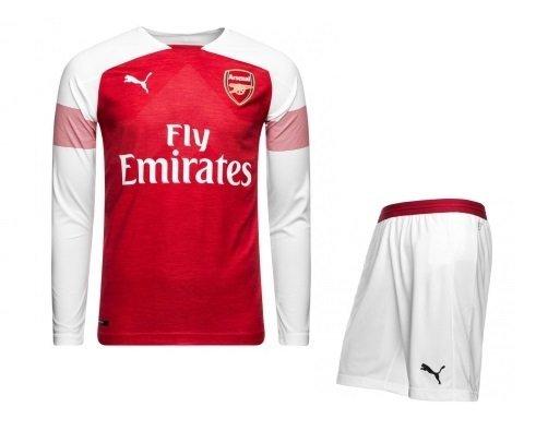 Футбольная форма Puma FC Arsenal / 14745