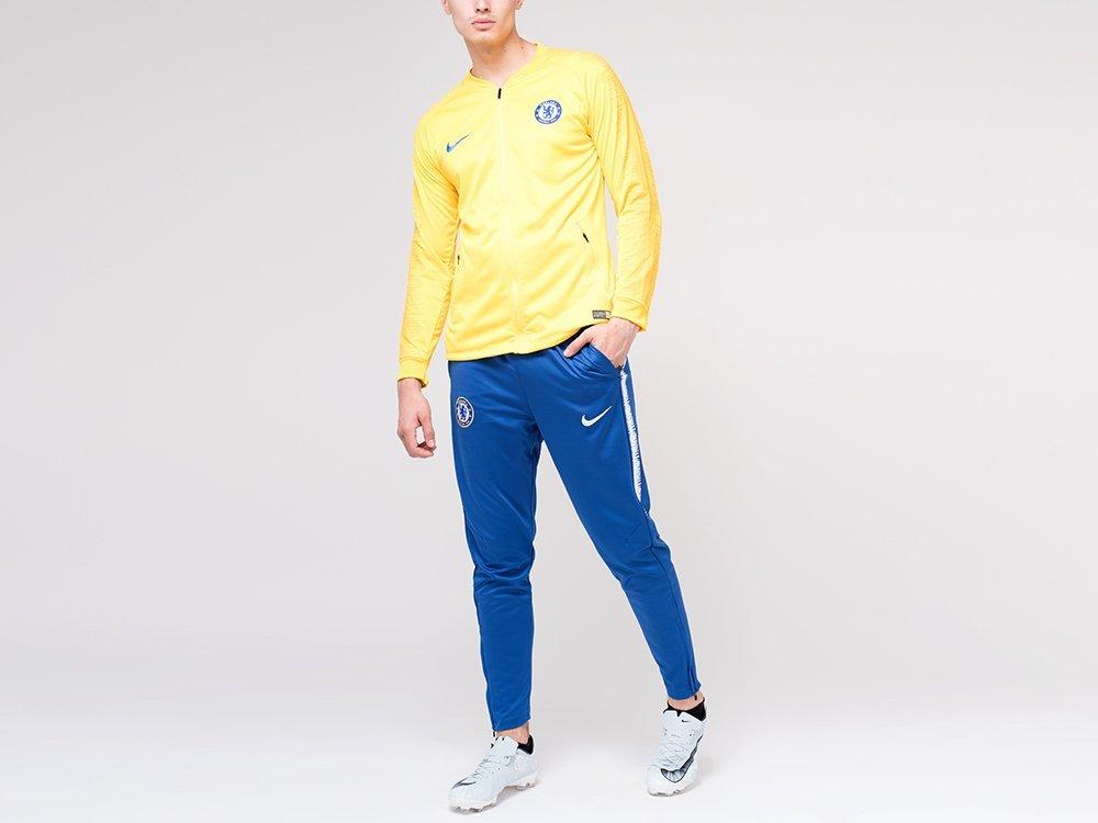 Спортивный костюм Nike FC Chelsea (14748)