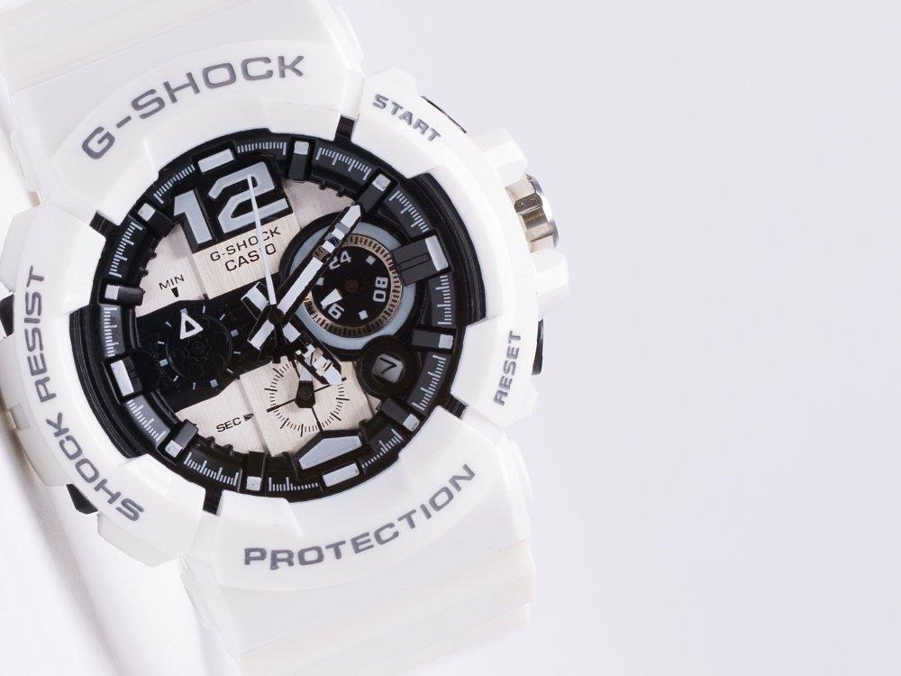Часы Casio G-Shock GAC-110 / 14752