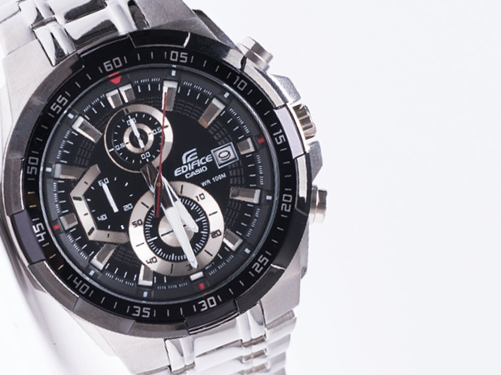 Часы Casio Edifice / 14760