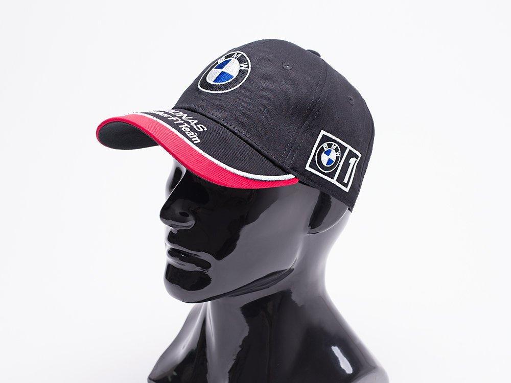 Кепка BMW (14769)