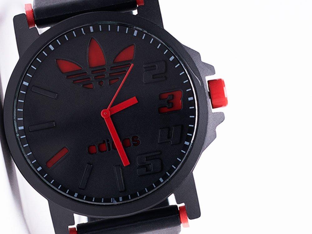 Часы Adidas / 14783