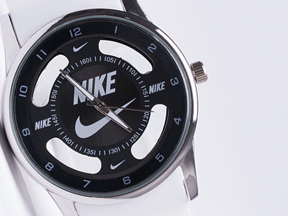 Часы Nike / 14784