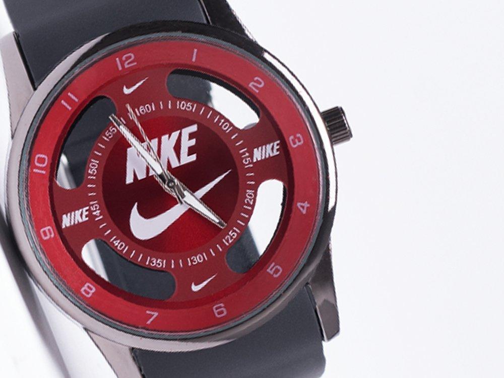 Часы Nike / 14785