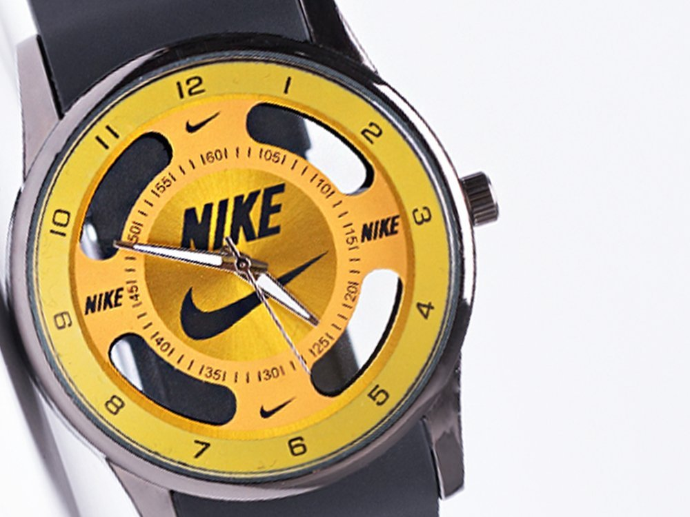Часы Nike / 14786