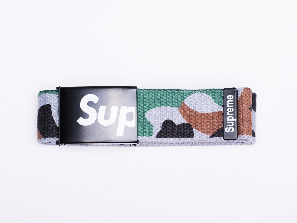 Ремень Supreme / 14793