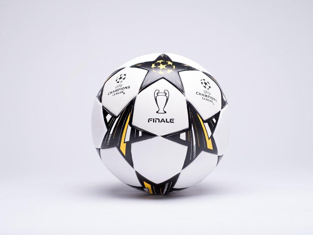 Футбольный мяч / 14797