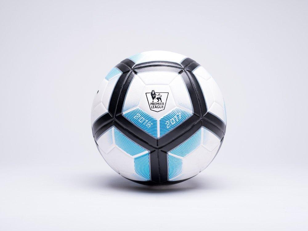 Футбольный мяч / 14799