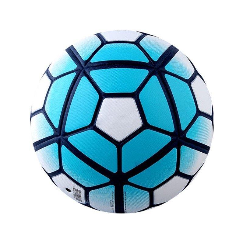 Футбольный мяч / 14800