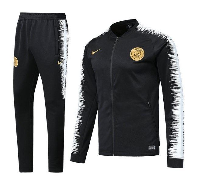 Спортивный костюм Nike FC PSG / 14811