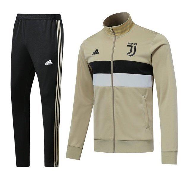 Спортивный костюм Adidas FC Juventus (14821)